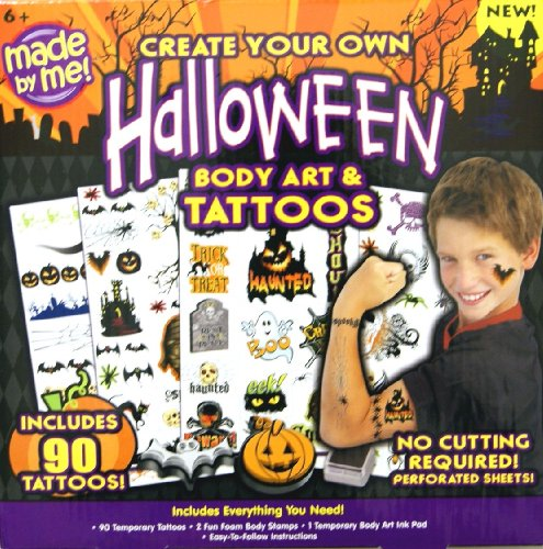 children temporary tattoos design your own lettering tattoo maori tattoo