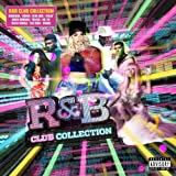 Various Artists R&B Club Collection 2012