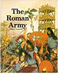 The Roman Army (0356051102) by Connolly, Peter