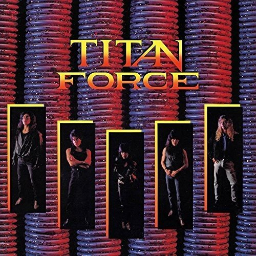 titan-force