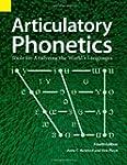 Articulatory Phonetics: Tools for Ana...