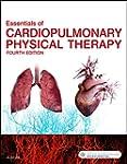 Essentials of Cardiopulmonary Physica...