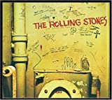 Beggars Banquet [Vinyl]