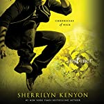 Instinct: Chronicles of Nick | Sherrilyn Kenyon