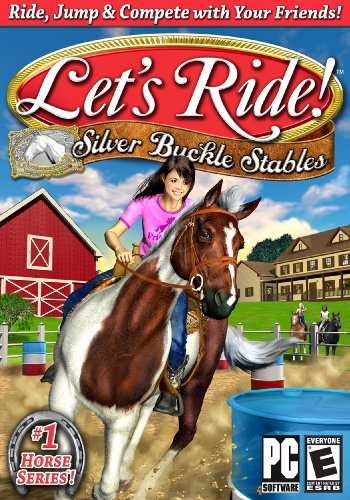 lets-ride-silver-buckle-stables-download