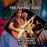 Tour Kaputt by Flower Kings (2015-05-04)