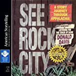 See Rock City | Donald Davis