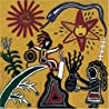 Image of album by Midnight Oil