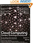 Cloud Computing: Concepts, Technology...