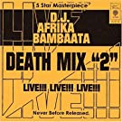 Death Mix Vol.2