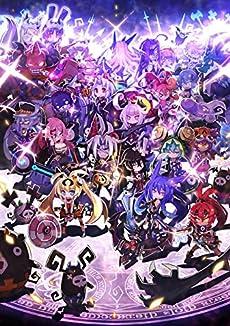 魔壊神トリリオン 「超魔界的」描き下ろし付き豪華ビジュアルブック! ! 付