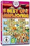 Best of Mahjongg