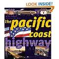 Pacific Coast Highway: 2,066 Miles from Olympia to Tijuana (Purple Book)