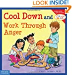 Cool Down and Work Through Anger (Lea...