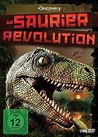 Die Saurier Revolution
