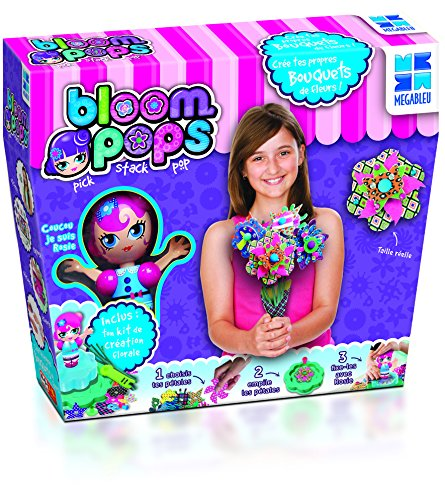 megableu-678251-bloom-pops-bouquets-de-fleurs