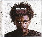 Cru | Jorge, Seu - Chant