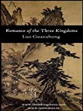 Image of Romance of the Three Kingdoms (with footnotes and maps) (Epic and Beyond Book 1)