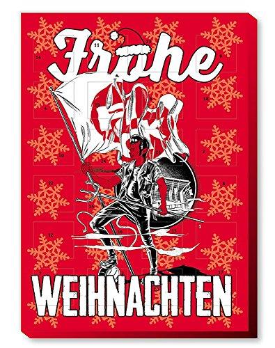 1-FC-Kaiserslautern-Weihnachtskalender-Adventskalender