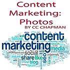 Content Marketing: Photos Hörbuch von CC Chapman Gesprochen von: CC Chapman