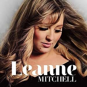 Leanne Mitchell