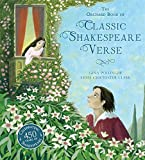 img - for The Orchard Book of Classic Shakespeare Verse book / textbook / text book