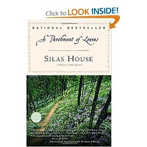 silas house a parchment of leaves essay Yeni̇ler yazarlar türler konular di̇zi̇ler yayinevleri̇ yeni̇ler yazarlar konular.