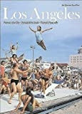 img - for Los Angeles (text only) Mul edition by D. L Ulin,K. Starr,J. Heimann book / textbook / text book