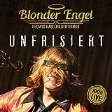 Blonder Engel �Unfrisiert� bestellen bei Amazon.de