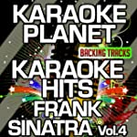 It Had to Be You (Karaoke Version Wit...