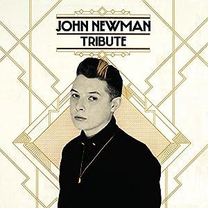 Tribute [Standard]