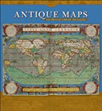 Antique Maps 2014 Calendar