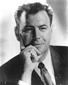 Image of Nelson Riddle