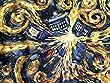 """Doctor Who 80 x 60 cm) Impression sur toile Motif explosion du Tardis """""""