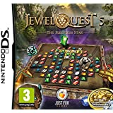 Jewel Quest V - The Sleepless Star