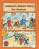 img - for Joshua's Desert Diary (Newsbox) book / textbook / text book