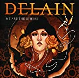 We Are the Others by Delain (2012-06-12)