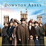 The Official Downton Abbey 2016 Squar...