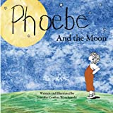 Phoebe and the Moon