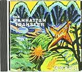 Brasil Manhattan Transfer