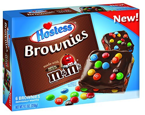 hostess-brownies-with-mms-6-count-pack-of-6