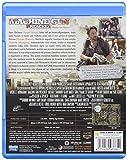 Image de Machine gun preacher [Blu-ray] [Import italien]