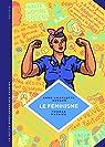 Le féminisme par Husson