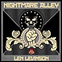 Nightmare Alley Audiobook by Len Levinson Narrated by Ray Porter