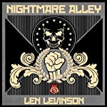 Nightmare Alley (       UNABRIDGED) by Len Levinson Narrated by Ray Porter