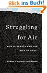 Struggling for Air: Power Plants and...