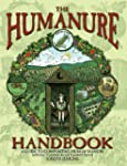 The Humanure Handbook: A Guide to Com...