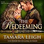 The Redeeming: Age of Faith, Book 3 | Tamara Leigh