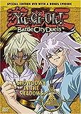 Yu-Gi-Oh!: Season 2, Vol. 11 - Showdown in the Shadows