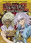 Yu-Gi-Oh!: Season 2, Vol. 11 - Showdo...